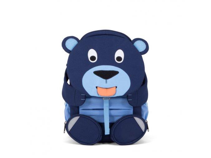 batoh medvídek