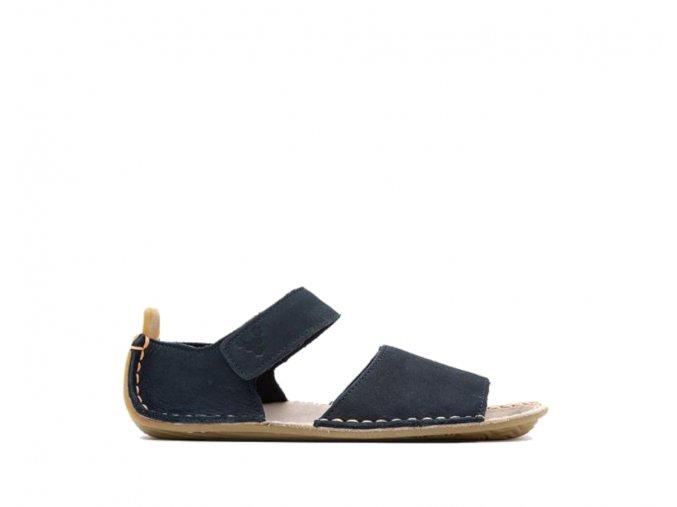 Vivobarefoo ababa sandals
