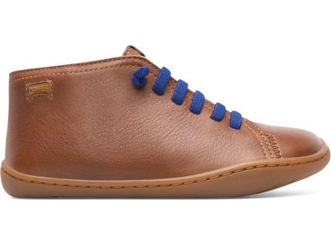 dětské Camper boty