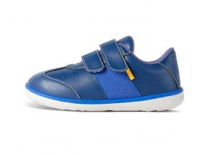 LBL Keri blue