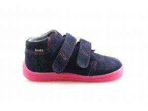 dětské boty Elisha