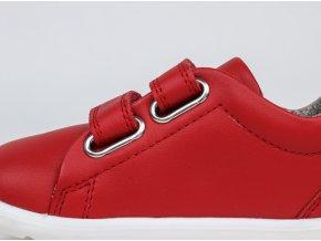 celoroční nepromokavé boty