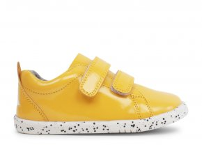 WEBSID 634903 Yellow Grass Court Waterproof