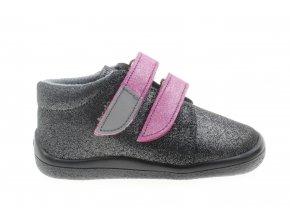 celoroční boty Beda