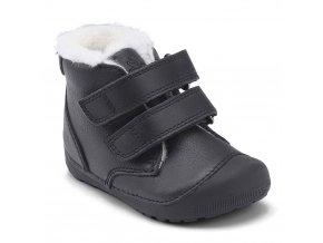 Dětské zimní boty BG303156C 01 100