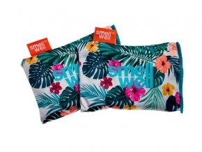Hawaii Floral 800x600