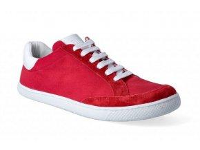 Fili dámské boty