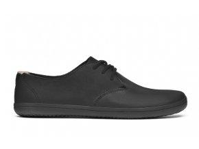 pánské barefoot boty