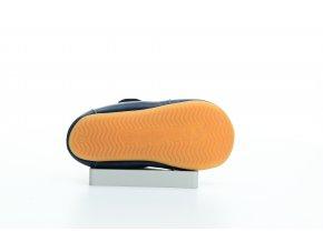 Barefoot první boty Froddo