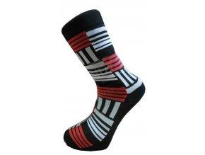 české ponožky