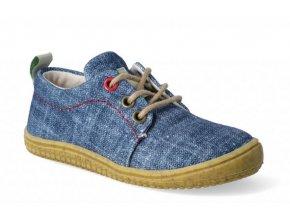 Filii jarní boty