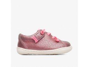 boty pro děti Camper