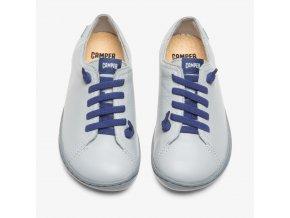 Camper jarní boty