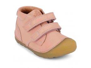 Bundgaard dětské boty