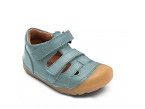 Bundgaard petit sandals