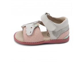 Kids Shoes SS 20 Unicorn Bright White LS