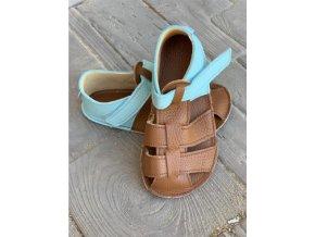 sandály Baby Bare Bear Sandals