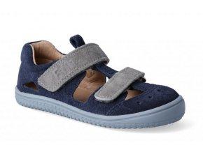 Filii sandálky