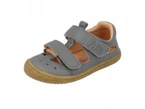 Filii sandále