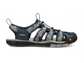 pánské outdoor sandály