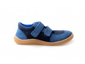 BB sneakers
