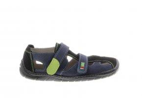 sandály Fare bare
