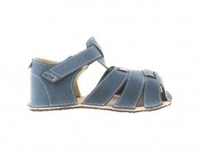 Pal OK barefoot sandály