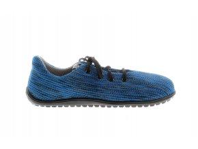 Beda Blue (BF0002/VGN) pletenina