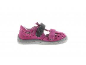 Beda sandály