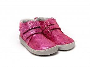 dětské podzimní boty be lenka