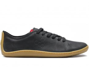 vivobarefoot addis men