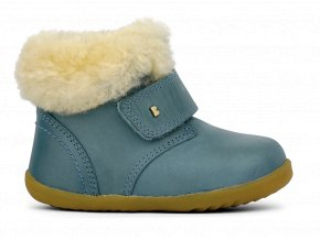 Bobux zimní boty