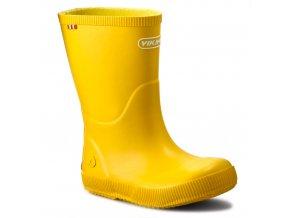 Viking classic žluté