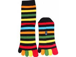 Prstan voxx ponožky