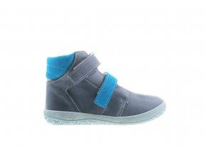 JOnap zimní B5