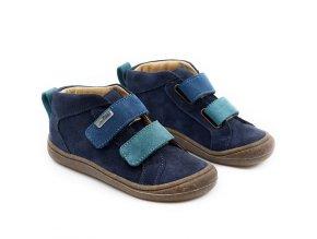 celoroční boty Tikki