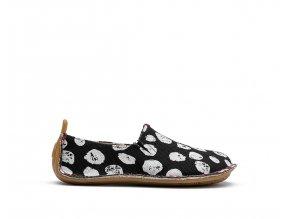 barefoot boty jarní