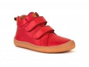Froddo celoroční barefoot boty pro děti