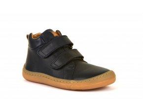 Froddo kotníčkové barefoot boty
