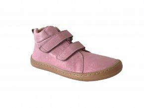 dětská zdravá obuv