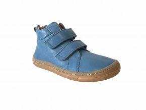 Froddo boty dětské