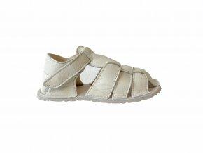 Zeazoo sandály