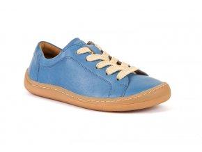 nízké vycházkové boty