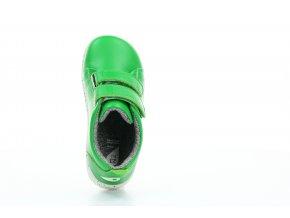 Bobux tenisky zelené