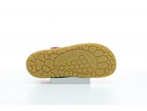 Lurchi Noah pink