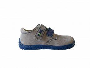 Fare kožené boty