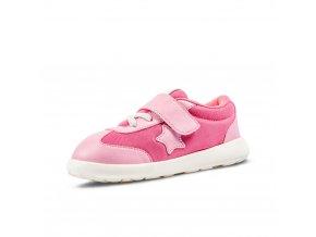 tenisky LBL Tris Pink (OG)