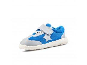 tenisky LBL Tris Blue (OG)