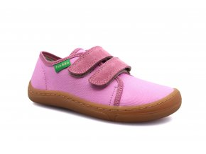 boty Froddo G1700283 Pink AD