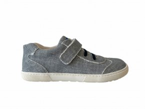 koel4kids grey